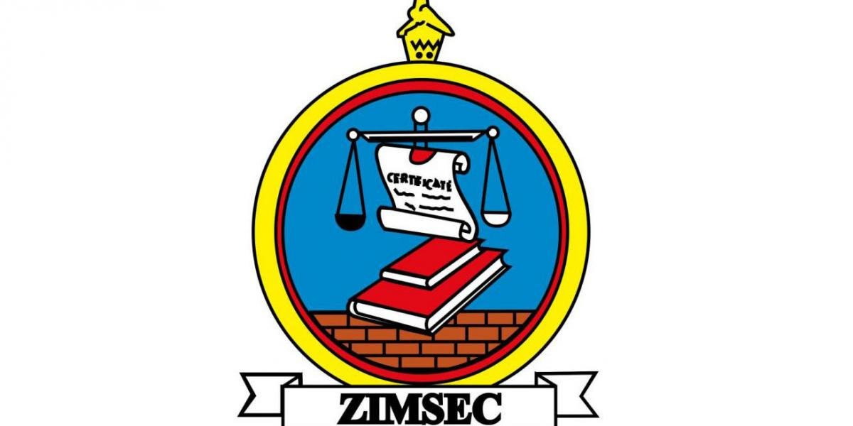 ZIMSEC Releases 2021 Grade 7 Exams Timetable