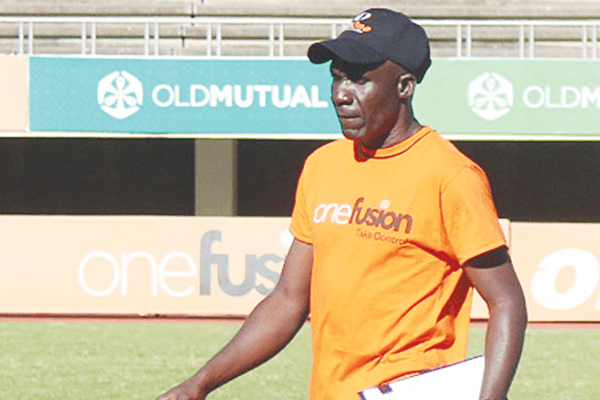 Bosso, Chicken Inn tussle for top spot
